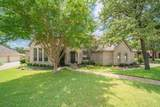 3315 Northwood Drive - Photo 3