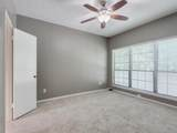 5619 Preston Oaks Road - Photo 16