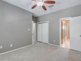 5619 Preston Oaks Road - Photo 18