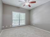 5619 Preston Oaks Road - Photo 21