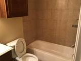 818 Parkplace Ridge - Photo 11
