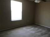 818 Parkplace Ridge - Photo 15