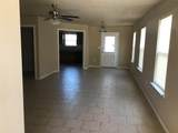 818 Parkplace Ridge - Photo 16