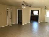 818 Parkplace Ridge - Photo 17