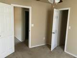 818 Parkplace Ridge - Photo 18