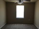 818 Parkplace Ridge - Photo 19