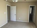 818 Parkplace Ridge - Photo 20