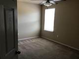 818 Parkplace Ridge - Photo 21