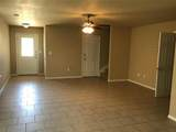 818 Parkplace Ridge - Photo 22