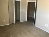 818 Parkplace Ridge - Photo 23