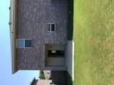 818 Parkplace Ridge - Photo 26
