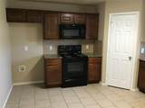 818 Parkplace Ridge - Photo 5