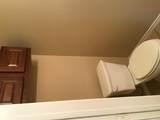818 Parkplace Ridge - Photo 8
