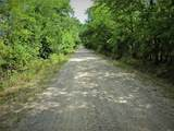 TBD Cr 2070 Road - Photo 18