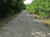 TBD Cr 2070 Road - Photo 19