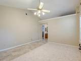 608 Winter Wood Drive - Photo 20