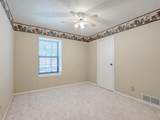 608 Winter Wood Drive - Photo 24