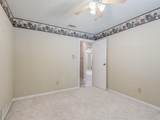 608 Winter Wood Drive - Photo 25