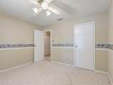 608 Winter Wood Drive - Photo 28