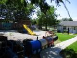 409 Ennis Avenue - Photo 3
