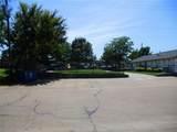 409 Ennis Avenue - Photo 4