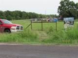 11304 County Road 493 - Photo 5