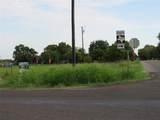 11304 County Road 493 - Photo 6