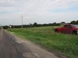 11304 County Road 493 - Photo 7