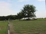 11304 County Road 493 - Photo 9