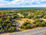 20AC 281 Highway - Photo 1