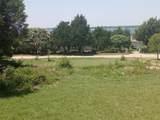 16 Lafayette Landing - Photo 10