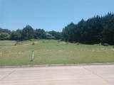 16 Lafayette Landing - Photo 8