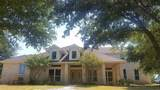 3972 Lake Oaks Circle - Photo 1