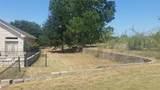 3972 Lake Oaks Circle - Photo 31