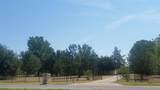 3972 Lake Oaks Circle - Photo 35