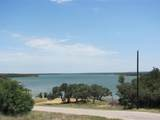 Lot 502 Feather Bay Drive - Photo 3
