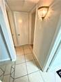 7705 Meadow Park Drive - Photo 10