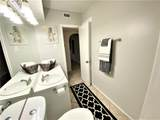 7705 Meadow Park Drive - Photo 12