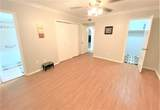 7705 Meadow Park Drive - Photo 13
