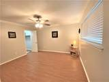 7705 Meadow Park Drive - Photo 14
