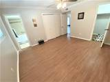 7705 Meadow Park Drive - Photo 16