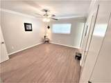 7705 Meadow Park Drive - Photo 17
