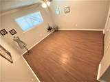 7705 Meadow Park Drive - Photo 24