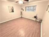 7705 Meadow Park Drive - Photo 25