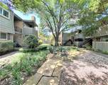 7705 Meadow Park Drive - Photo 34