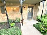 7705 Meadow Park Drive - Photo 36