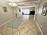 7705 Meadow Park Drive - Photo 6