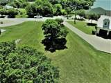15016 Golf Drive - Photo 3