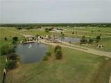 15016 Golf Drive - Photo 6