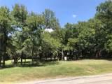 5410 Corto Drive - Photo 1